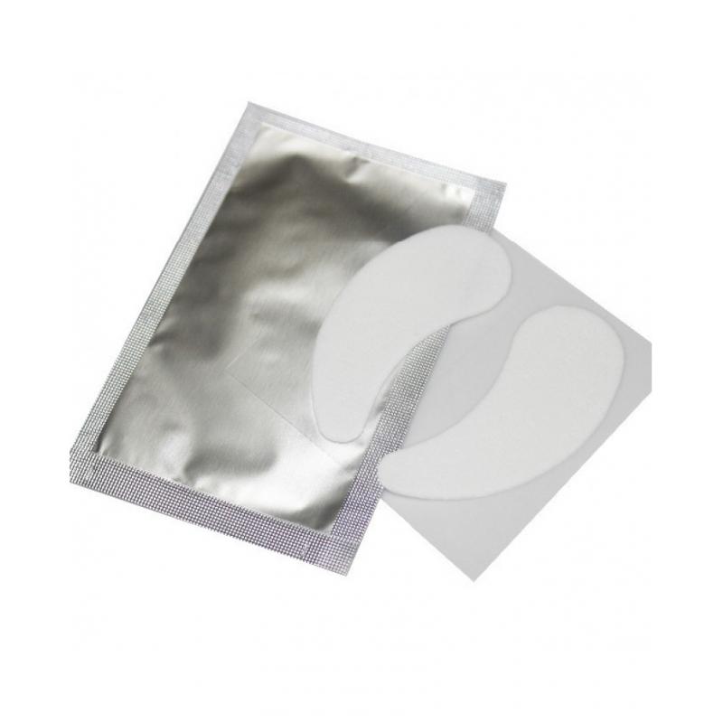 Paduri Hidratante Pentru Zona Ochilor Set 2 Nr.1
