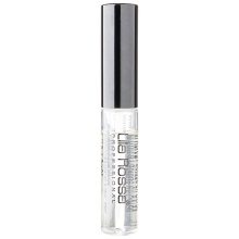 Adeziv Gene False cu Pensula Lash One-transparent