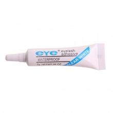 Adeziv Gene False Tip Banda Eye-alb