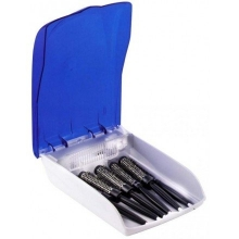 Sterilizator UV GX4