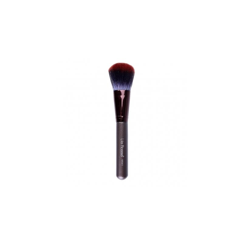 Pensula Make-up Lila Rossa Fond de Ten M641