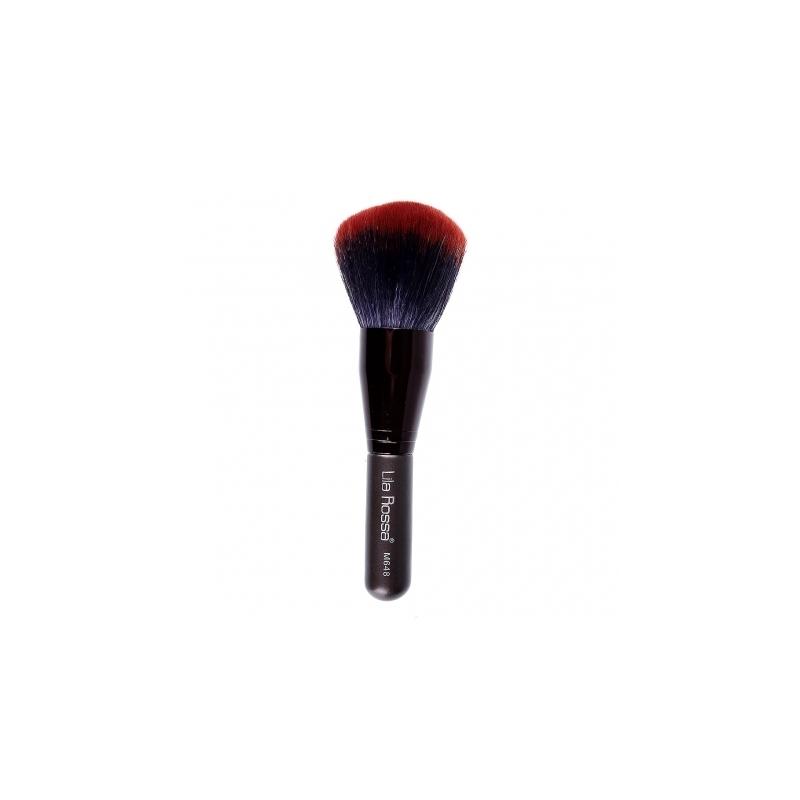 Pensula Make-up Lila Rossa Fond de Ten M648