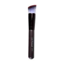 Pensula Make-up Lila Rossa Contur M645