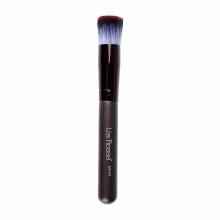 Pensula Make-up Lila Rossa Contur M644