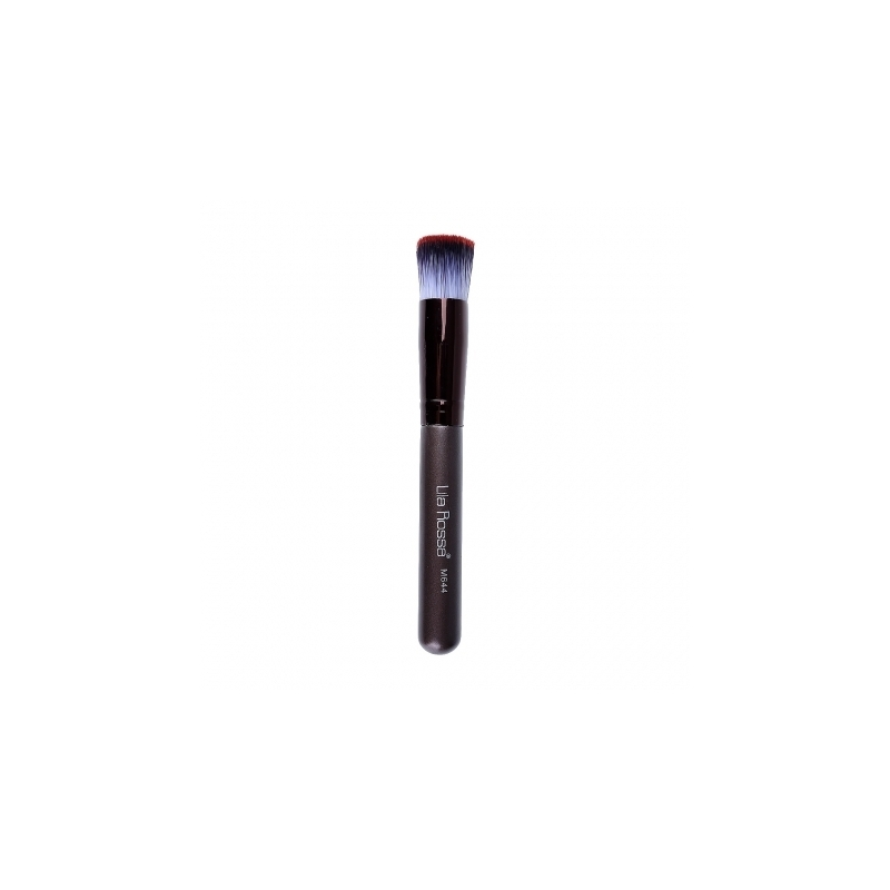 Pensula Make-up Lila Rossa Contur M644