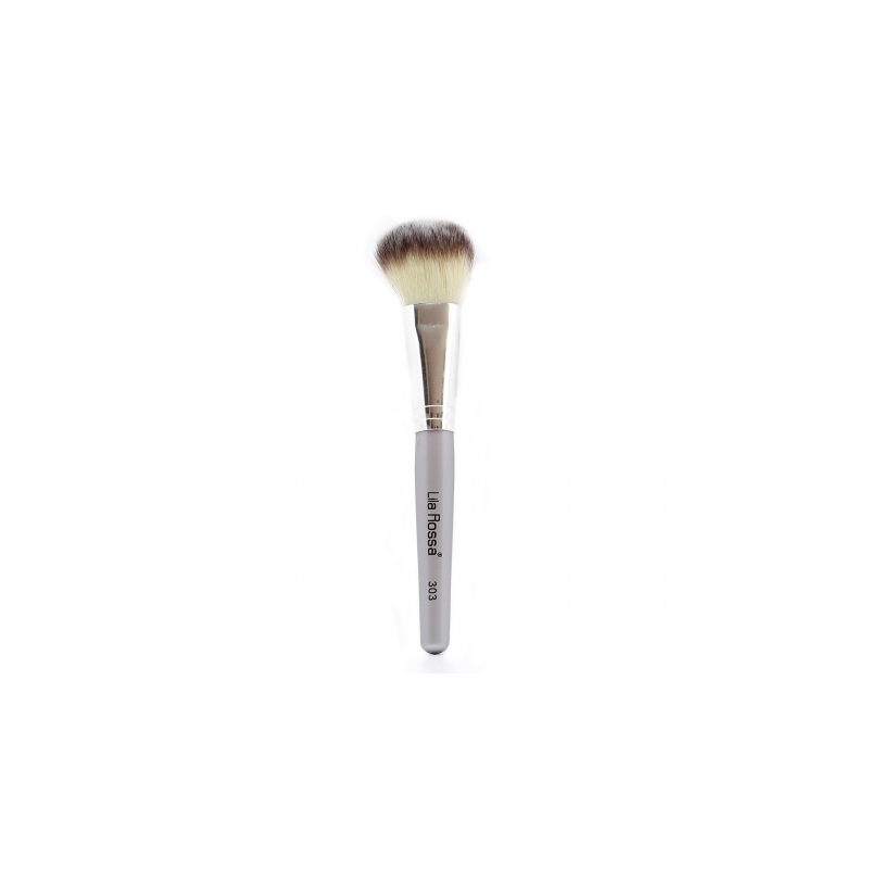 Pensula Make-up Lila Rossa 303