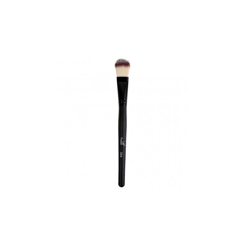 Pensula Make-up Lila Rossa LR304