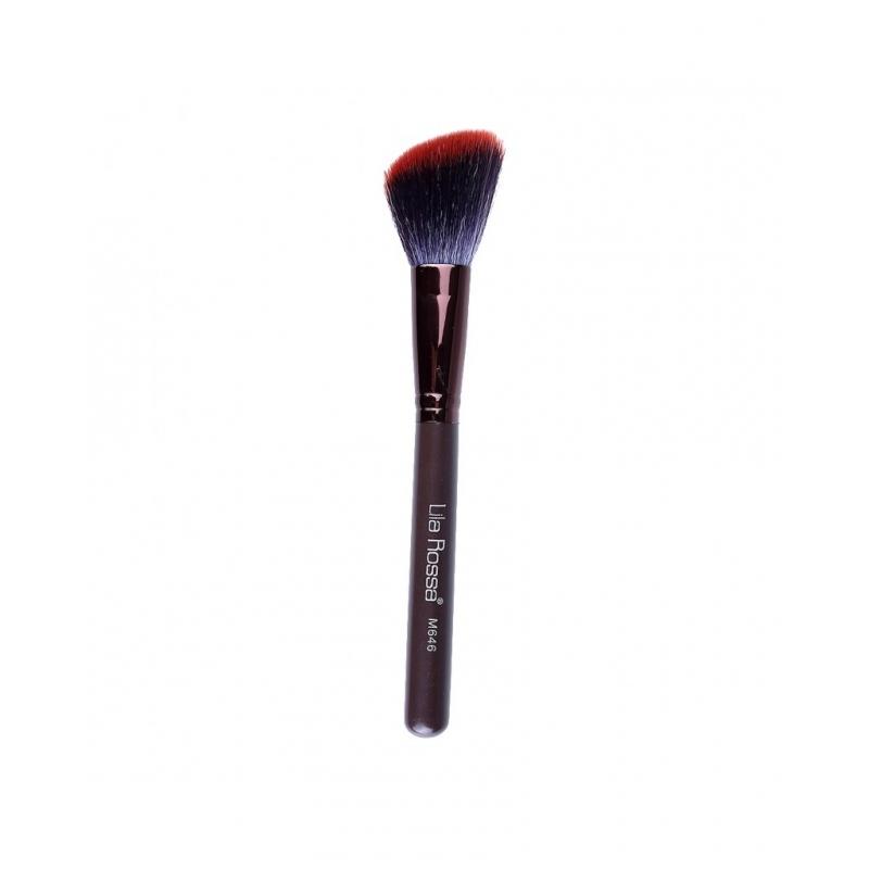 Pensula Make Up LR M646