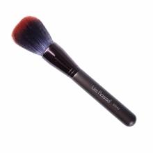 Pensula Make-up Lila Rossa Fond de Ten, Highlighter, Contur, Blush M642