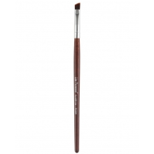 Pensula Make Up Lila Rossa Luna REb4