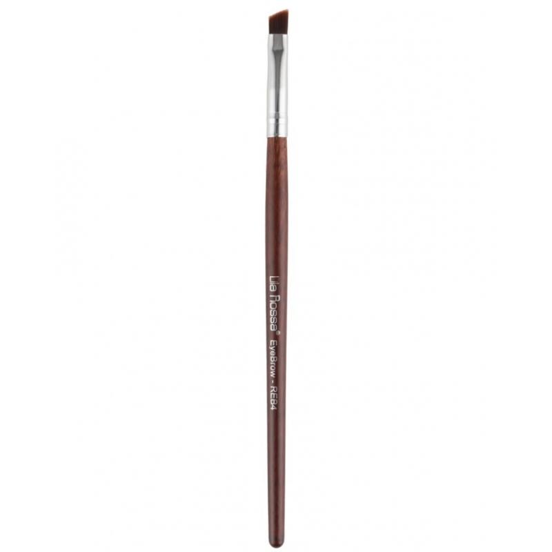Pensula Make Up Lila Rossa Luna REb4