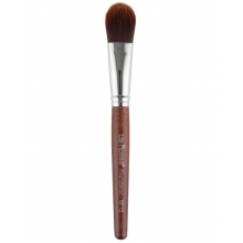 Pensula Make Up Lila Rossa Luna R12