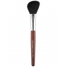 Pensula Make Up Lila Rossa Luna RP12