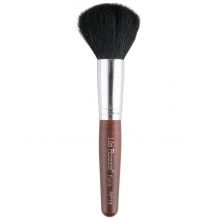 Pensula Make Up Lila Rossa Luna RP18