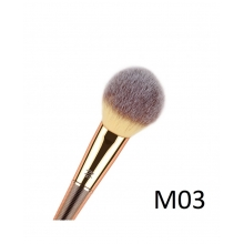 Pensula Make Up Lila Rossa Mermaid M03