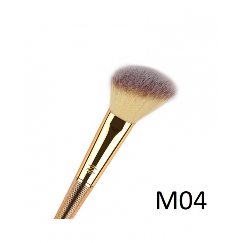 Pensula Make Up Lila Rossa Mermaid M04