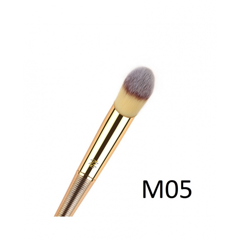 Pensula Make Up Lila Rossa Mermaid M05