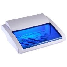 Sterilizator uv cu gratar - 9007