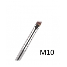 Pensula Make Up Lila Rossa Mermaid M10