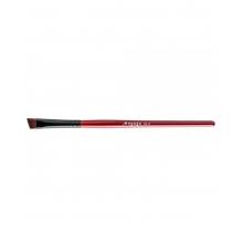 Pensula Make Up Megaga E9-12