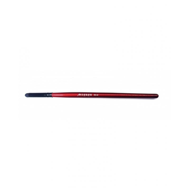 Pensula Make Up Megaga E9-8