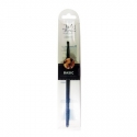 Pensula Pentru Sprancene Basic Pbn09