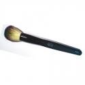 Pensula Pentru Pudra Basic Pbn02