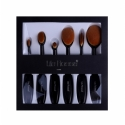 Pensule Make-up Lila Rossa Tip Perie Set 6