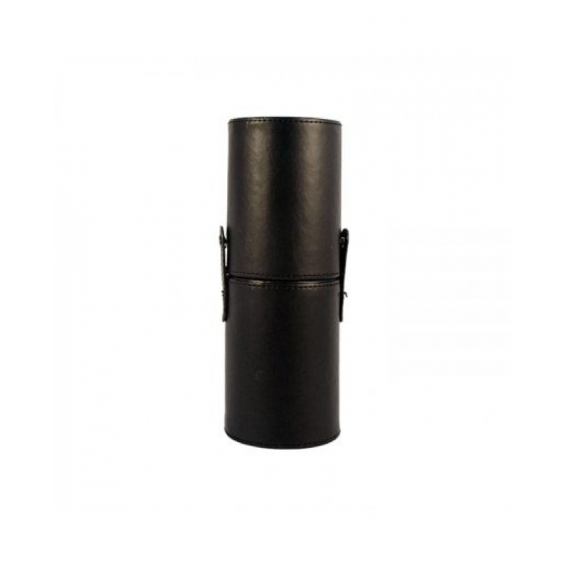 Tub Depozitare Pensule Machiaj Tm2 22.5cm X 8cm