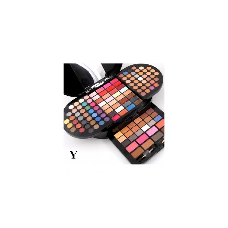 Trusa Make-up 7002-024y