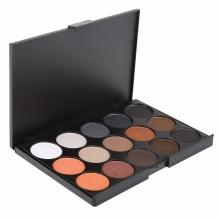 Trusa Make-up 15 Culori 01
