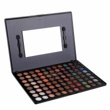 Trusa Make-up 88 Culori 07