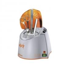 Sterilizator cu bile de quart GX7