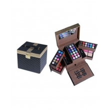 Paleta Make Up 7007-028n