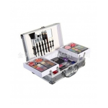 Paleta Make Up Mc1155