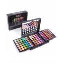 Fard Make Up 96 de Culori Caseta