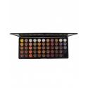 Paleta Make Up 55 Culori 7001-491 (Mt My Nt Ny)