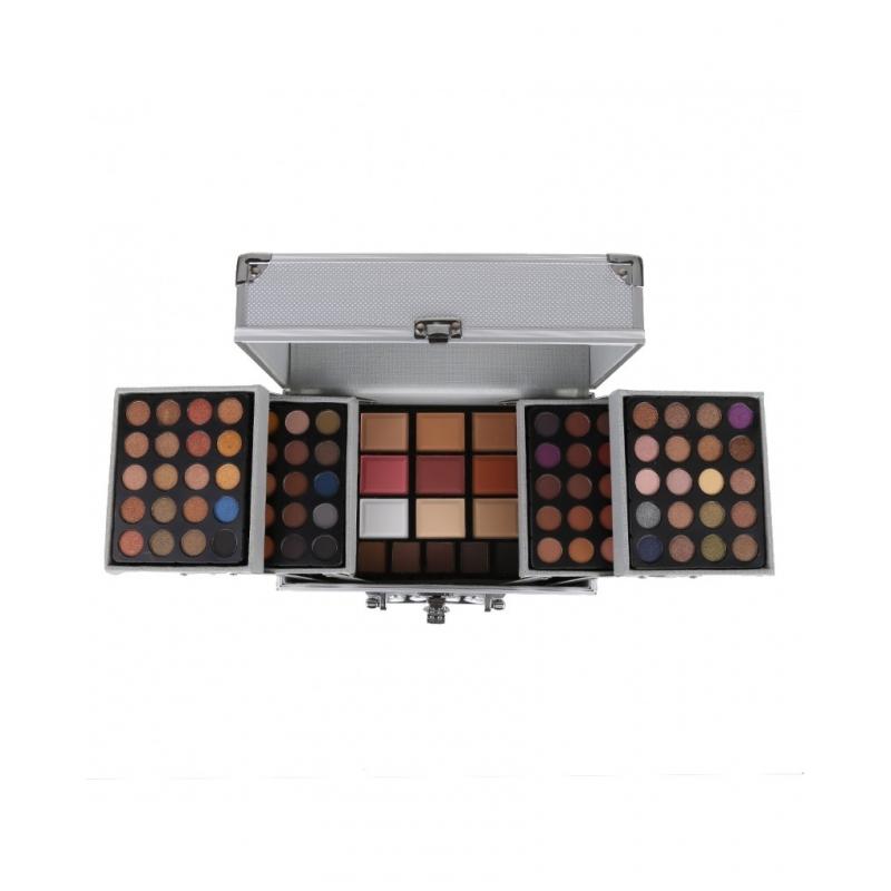Paleta Make Up 7007-006n