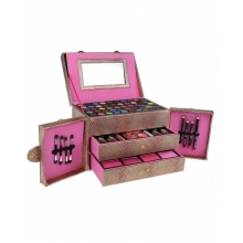 Paleta Make Up 7007-023n