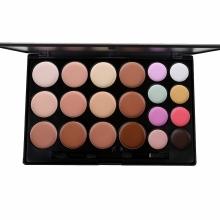 Paleta Make-up Corectoare Anticearcan 20 Culori