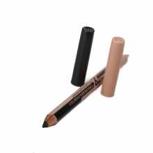 Creion 3 In 1, Eyeliner, Spancene si Anticearcan Mn