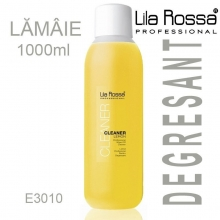 Degresant Unghii 1000ml - Lila Rossa CITRON  YELLOW