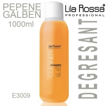 Degresant Unghii 1000ml - Lila Rossa MELON ORANGE
