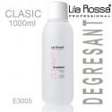 Degresant Unghii 1000ml - Lila Rossa CLASIC