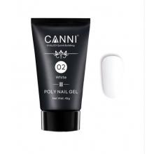 Polygel Canni Premium 02