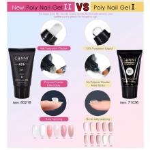Polygel Canni Premium 04