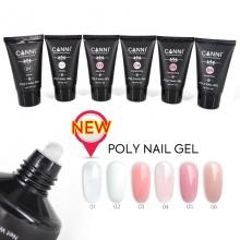 Polygel Canni Premium 05