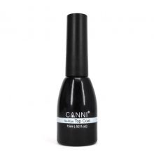 Top Coat CANNI 15ml