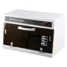 Sterilizator uv GM209