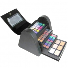 Paleta Make Up 7007-004n